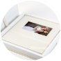 Cajas y Packaging
