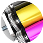 Offset-Digital