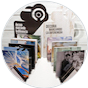 Expositoress